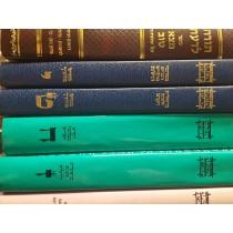 Torah Ladaas on Torah and Moadim תורה לדעת על התורה ומועדים